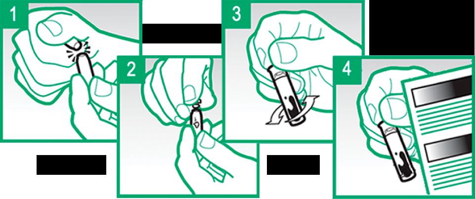 instructions-ez drug test.png